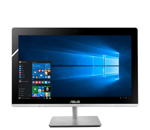 ASUS Vivo AiO V230IC Core i7 8GB 1TB+8GB SSD 2GB Touch